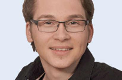 Master Stipendium Deutschland