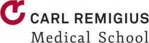 Medizinpädagogik - Carl Remigius Medical School