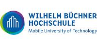 Game Development - Wilhelm Büchner Hochschule