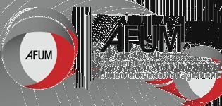 AFUM Logo