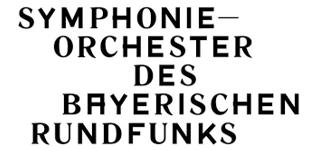 Akademie des Symphonieorchesters des Bayerischen Rundfunks Logo