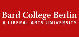 Bard College Berlin Logo