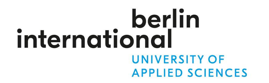 Logo BAU International
