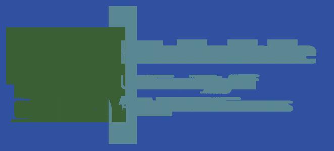 bbw Hochschule Logo