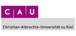 Uni Kiel Logo