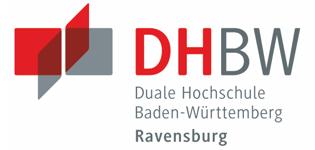 Duale Hochschule Ravensburg Logo
