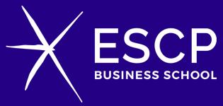 ESCP Berlin Logo