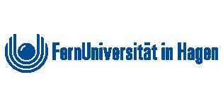 FernUni Hagen Logo