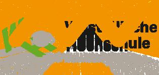FH Amberg Logo