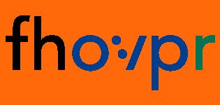 FH Güstrow Logo