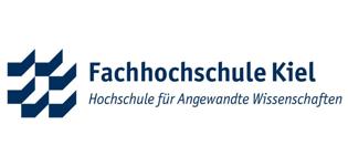 FH Kiel Logo