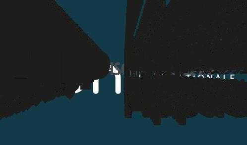 FH Potsdam Logo