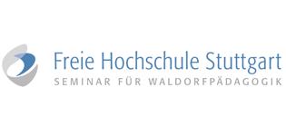Freie Hochschule Stuttgart Logo