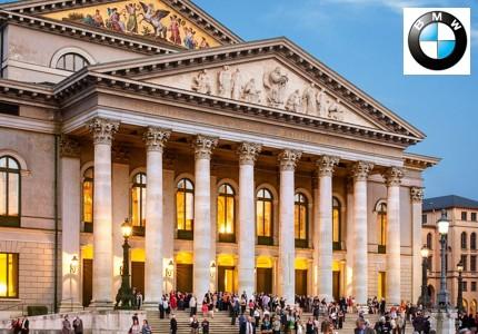 BMV Opernfestspiele