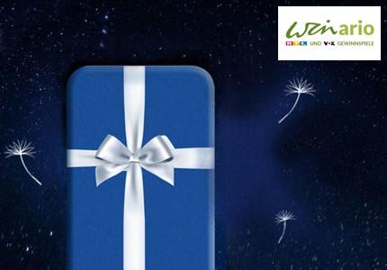 Winario Samsung Galaxy S20