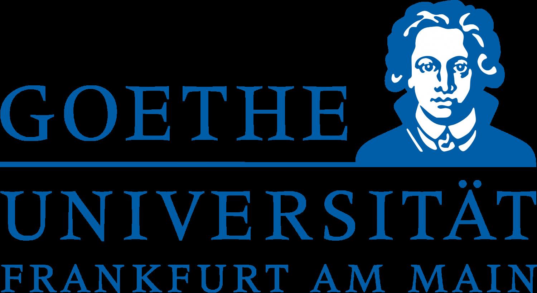 Uni Frankfurt Logo