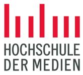HdM Stuttgart Logo
