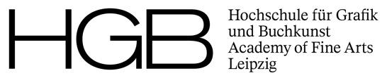 HGB Leipzig Logo