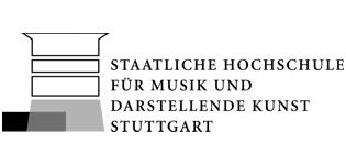 HMDK Stuttgart Logo