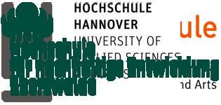 HNEE Logo
