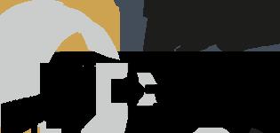 HDBW (Hochschule der Bayerischen Wirtschaft) Logo