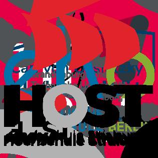Hochschule Stralsund Logo