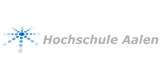 HS Aalen Logo