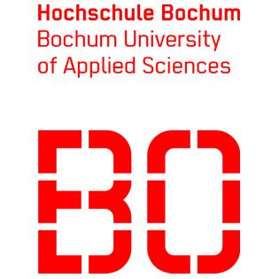 HS Bochum Logo