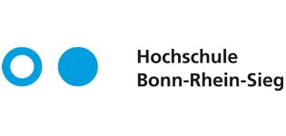 Hochschule Bonn-Rhein-Sieg Logo