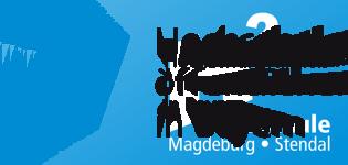 Hochschule für den öffentlichen Dienst in Bayern Logo