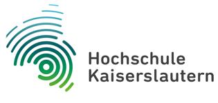 HS Kaiserslautern Logo