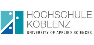 HS Koblenz Logo