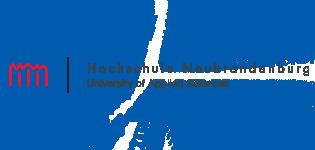 Hochschule Neubrandenburg Logo