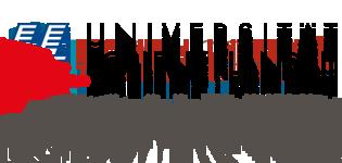 HS RheinMain Logo