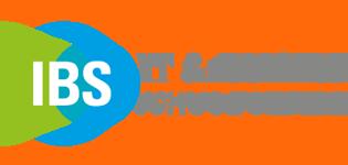 IBS Oldenburg Logo