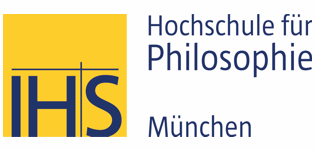 Hochschule für Philosophie München Logo