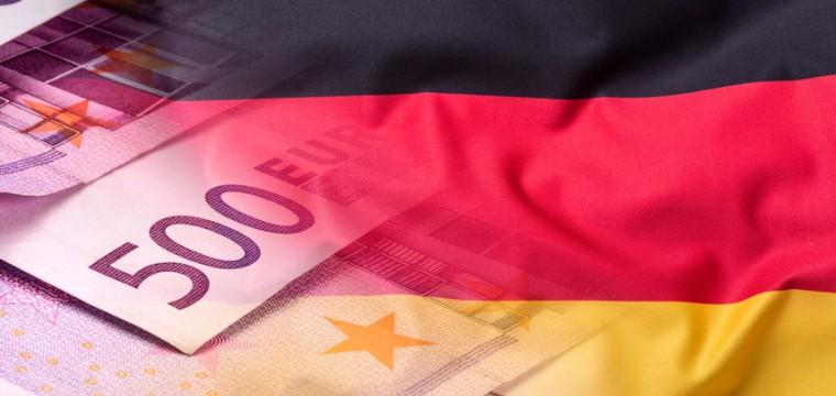 Das Deutschlandstipendium