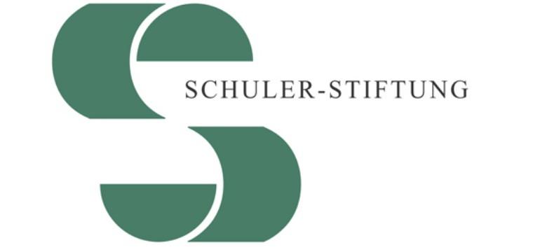 Schuler Stiftung