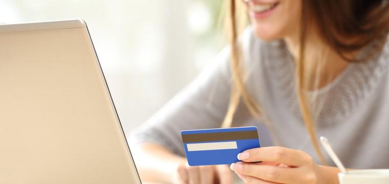 Mit einer Prepaid-Kreditkarte machst Du keine Schulden.
