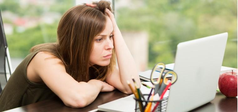 Studiengang wechseln – finde heraus, ob ein Studienwechsel für Dich Sinn macht!