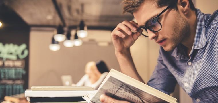 Uni wechseln – unsere Checkliste macht Dir den Studienortwechsel leichter!