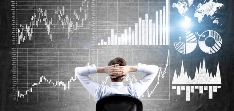 Finde das passende Aktiendepot