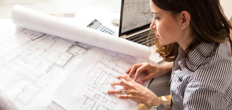 Städtische Bauprojekte rentieren sich besonders