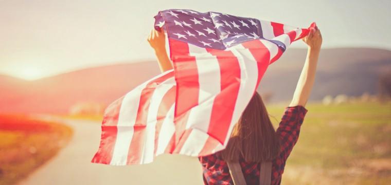 Du solltest Dich rechtzeitig um ein Auslandssemester in den USA kümmern