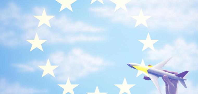 Im Ausland studieren mit Erasmus