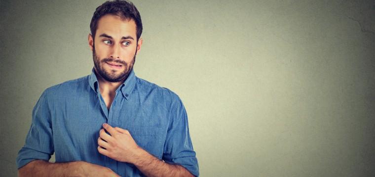 Die 10 schlimmsten Fehler im Auswahlgespräch