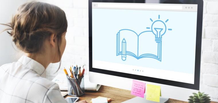 Bachelorarbeit: Thema, Titel und Problemstellung finden