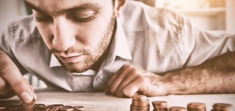 Im Härtefall finanziell abgesichert