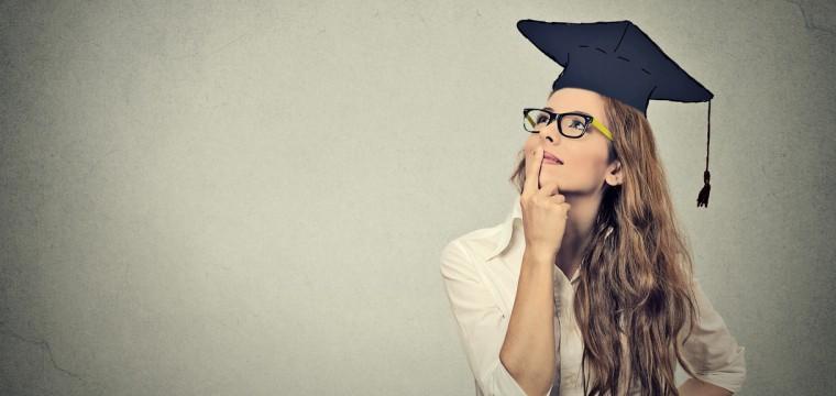 25 Prozent aller Stipendien in Deutschland sind von Begabtenförderungswerken
