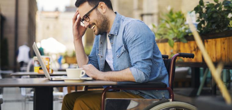 Behindertenpauschbetrag